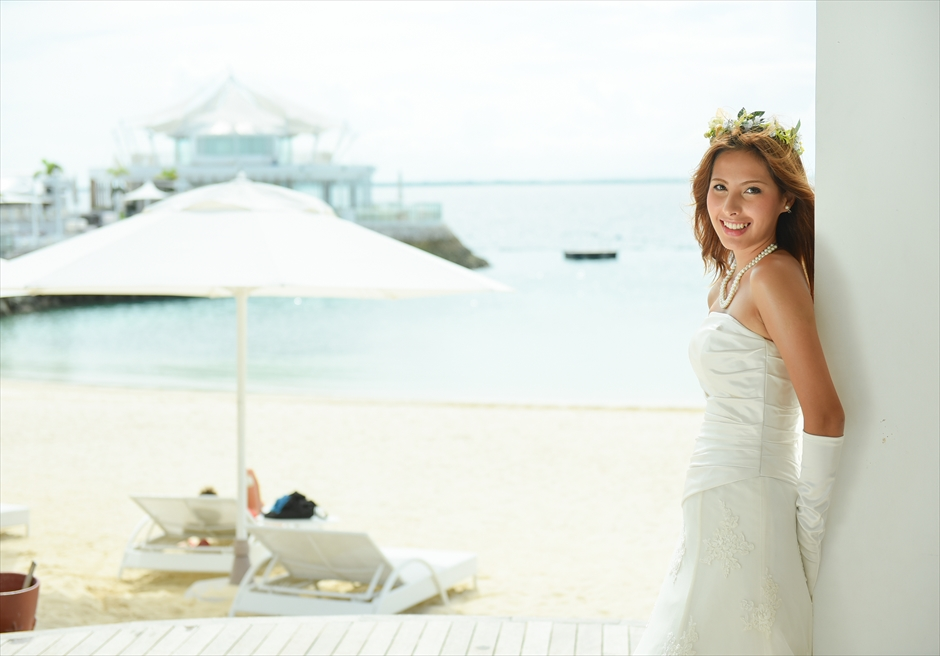 モーベンピック・ホテル・マクタン白砂のビーチ