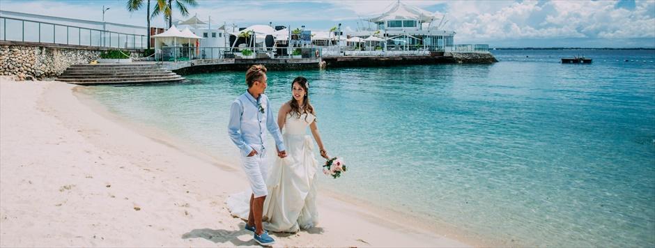 Standard Photo Wedding Plan