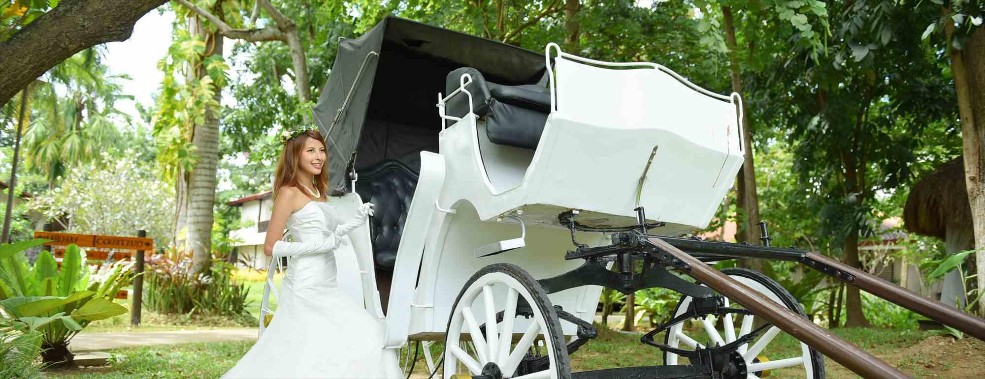 セブ・ホテル・ウェディング・フォトCebu White Sands Resorts&Spa Wedding~セブ・ホワイト・サンズ・リゾート挙式