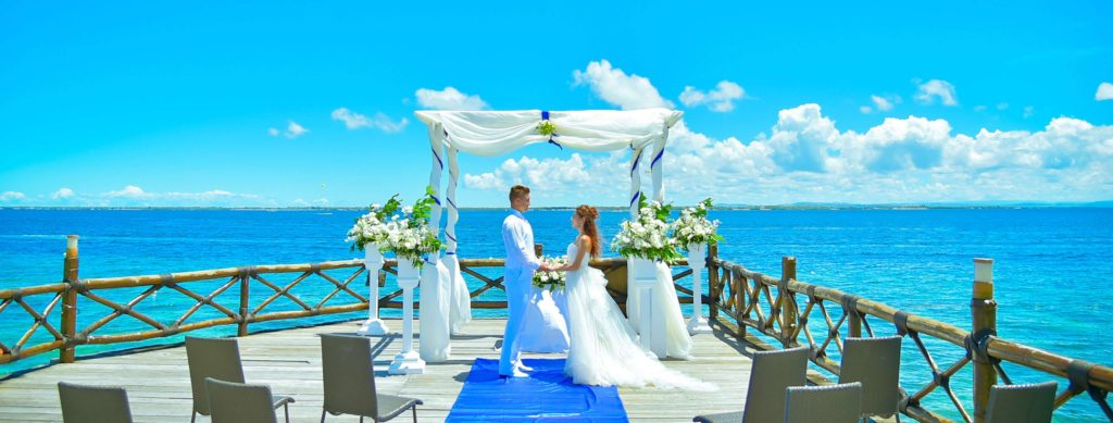 Jpark Island Resort & Waterpark Cebuジェイパーク・アイランド・リゾート&ウォーターパーク・セブ
