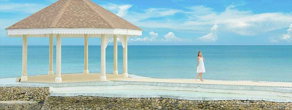 Pulchra Resortsプルクラ・リゾート