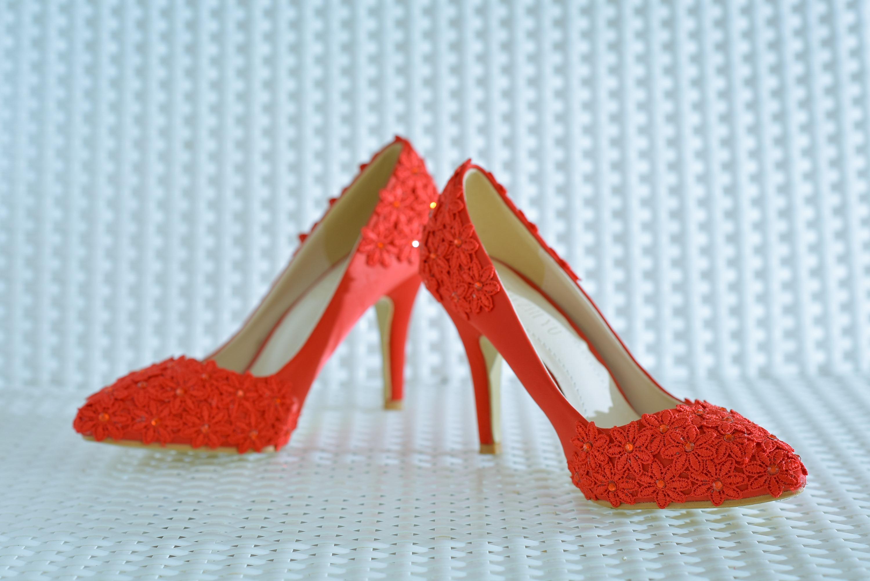 デザイナーズ高級レンタルドレス&タキシードbitter sweet<br>ブレス・セブのみの特別価格