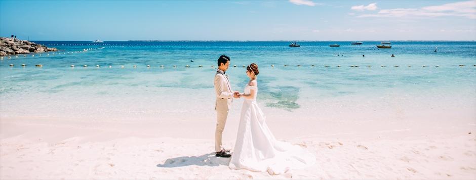 Light Photo Wedding Plan