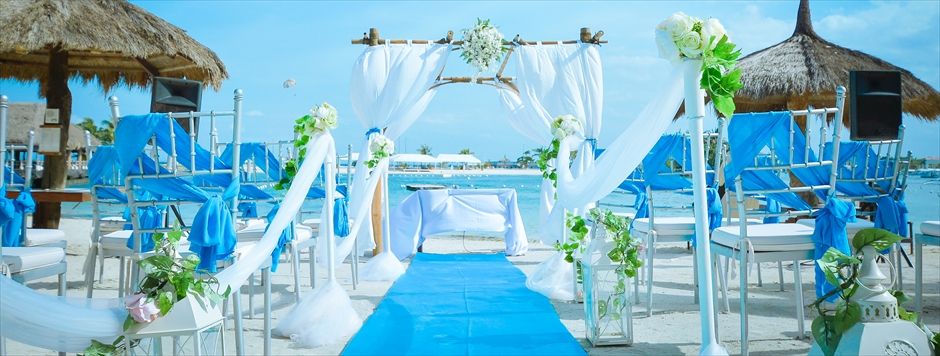 Bluewater Maribago Beach Resortブルーウォーター・マリバゴ・ビーチ・リゾート