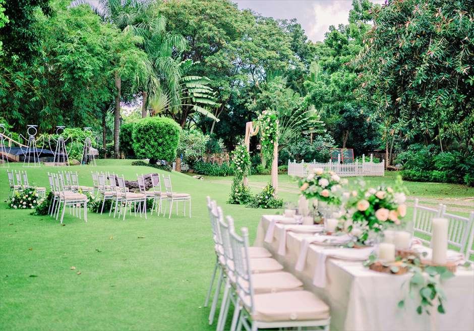 Cebu White Sands Resorts & Spaセブ・ホワイトサンズ・リゾート&スパ