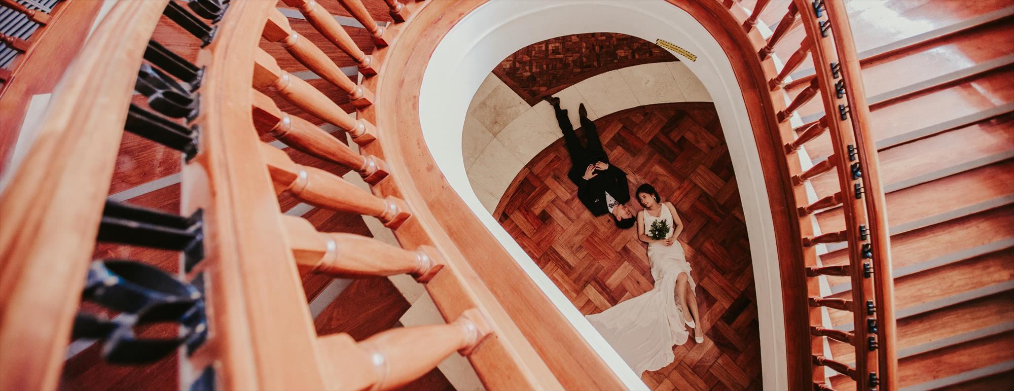 セブ島ホテル・ウェディング・フォトShagri-La's Mactan Resort&Spa Wedding Photo~シャングリラ・マクタン挙式