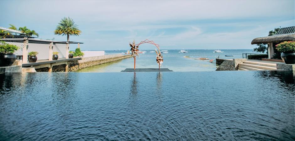 Abaca Boutique Resortアバカ・ブティック・リゾート