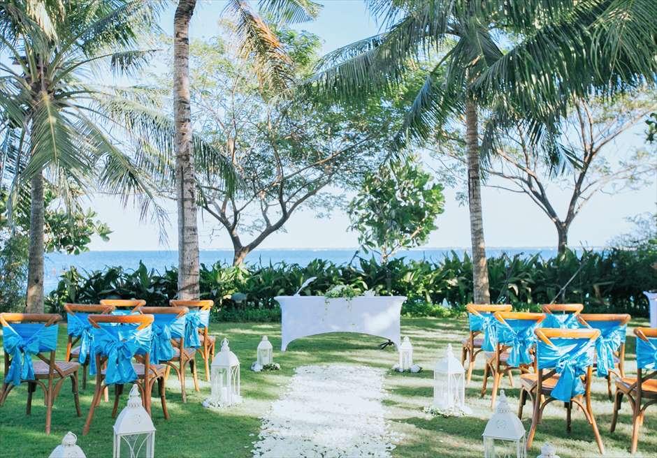 Crimson Resort&Spa Mactanクリムゾン・リゾート & スパ・マクタン