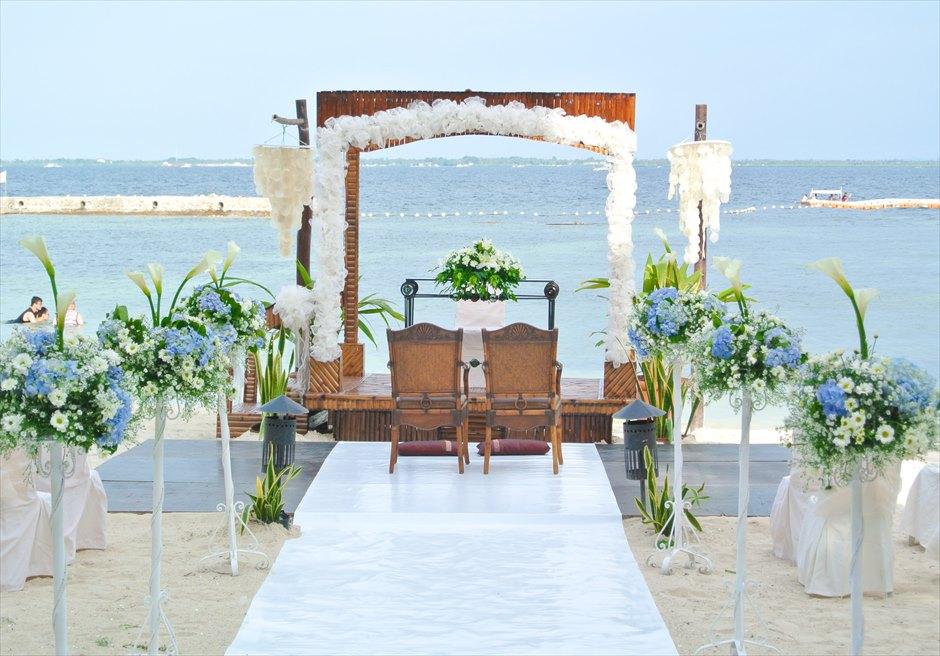 Costabella Tropical Beach Hotelコスタベラ・トロピカル・ビーチ・ホテル