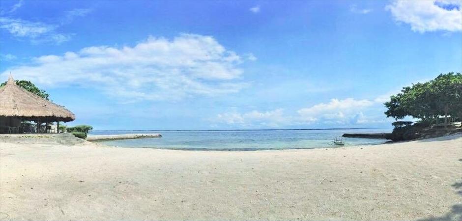 Climaco Beach Houseクリマコ・ビーチ・ハウス