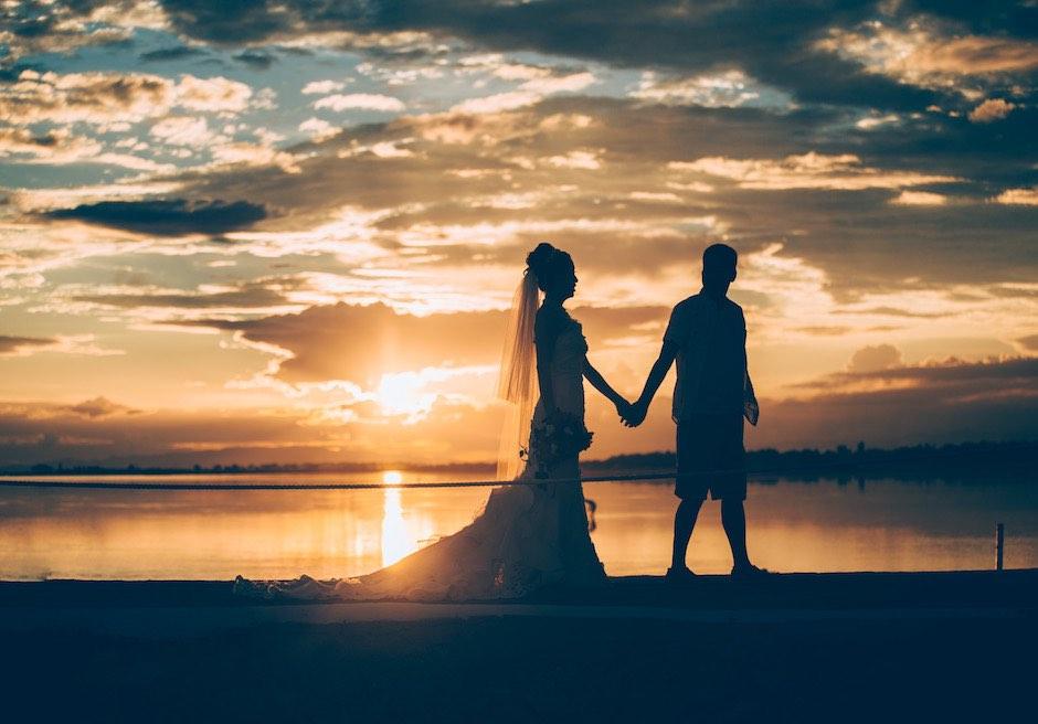 セブ挙式 パシフィック・セブ・リゾート 新婚旅行