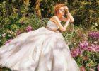 フォーシス&カンパニー レンタル ウェディングドレス タキシード セブ セブ島 結婚式 挙式 ウェディング